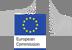 Прапор Європейської комісії